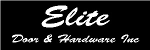 Elite Door & Hardware Inc.