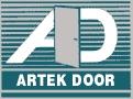 artek_logo